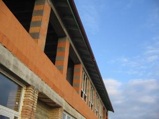 Škola - Nacina Ves - VeznĂky